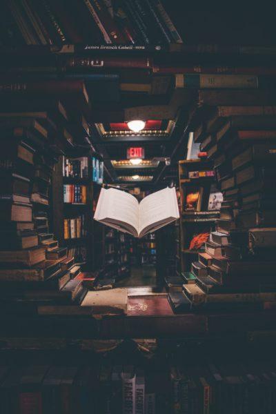 技術書を読む技術