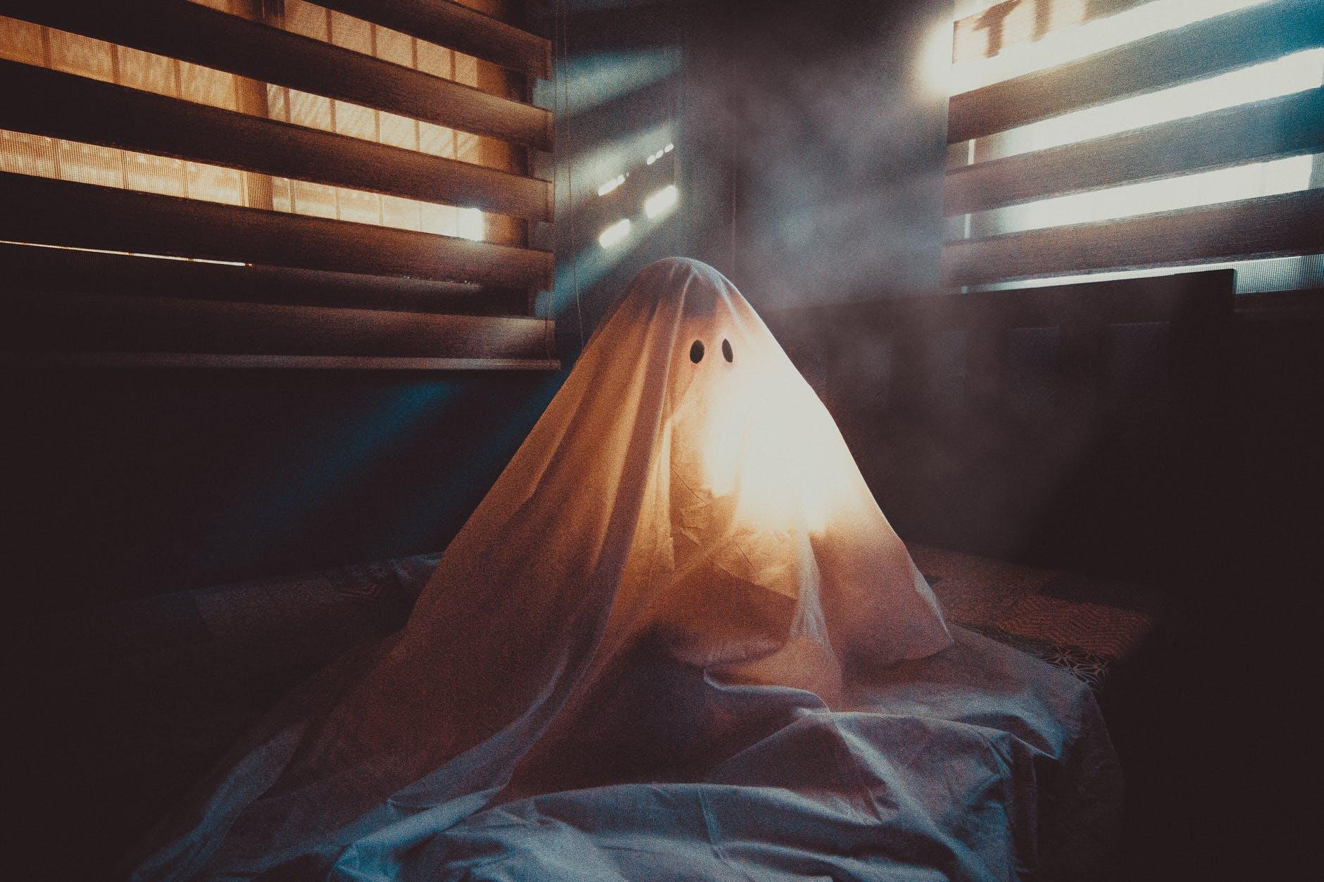 PythonでPhantom Type(幽霊型)を使って静的にプログラムの欠陥を発見する